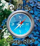 Guía de Costa Rica